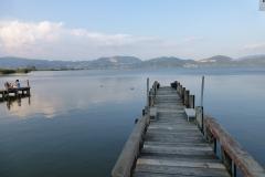 Torre del Lago – Lago di Massaciuccoli