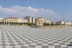 Livorno – Terrazza Mascagni