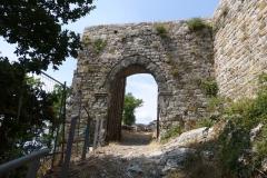 Miemo – Rocca di Pietracassia
